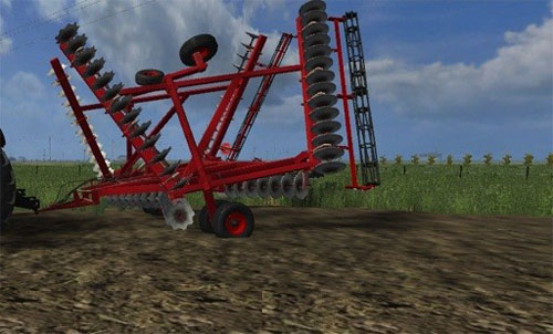 Case-IH-Turbo-Till