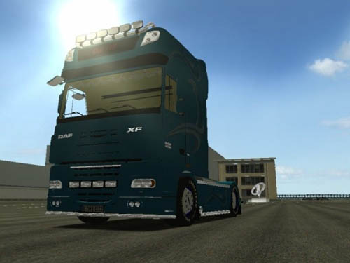 Daf-SSC-105-by-Marv