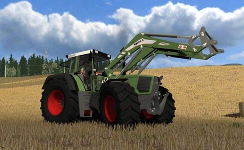 FENDT-FAVORIT-822-TURBOSHIFT