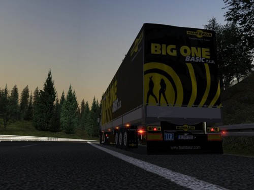 Humbaur-BIG-ONE-Trailer-by-Kodiak982