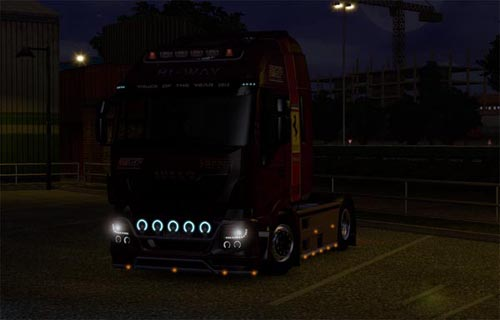 Iveco-Hi-Way-Lights