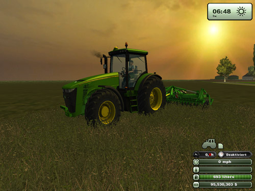 JohnDeere8360RGW2