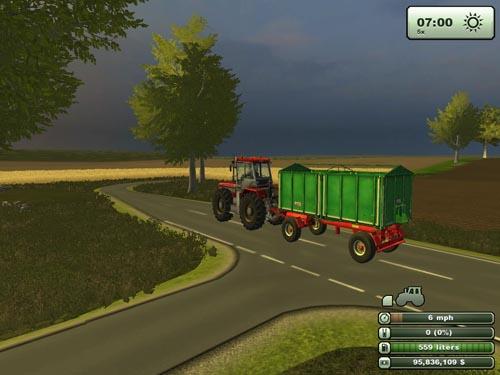 Kroeger-trailer2