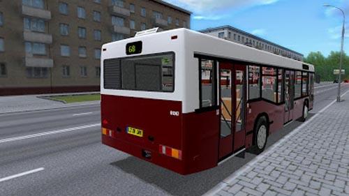 Maz-1030753