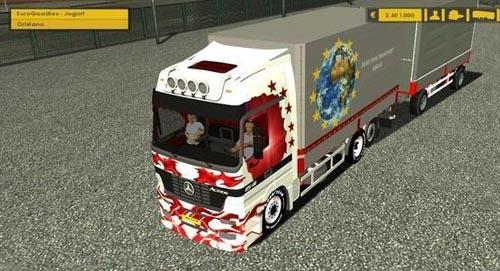 Mercedes-Benz-Actros-2541-Tandem