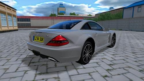 Mercedes-SL-65-AMG3