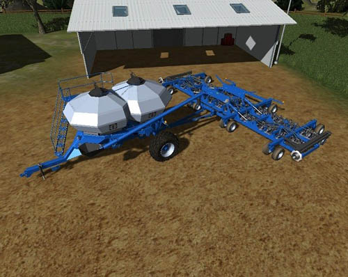 New-Holland-Aircart-Seeder-Pack