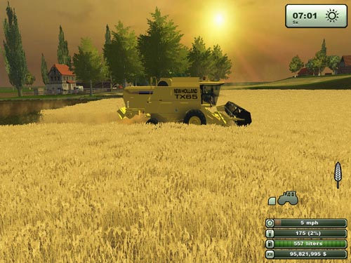 New-Holland-TX-652