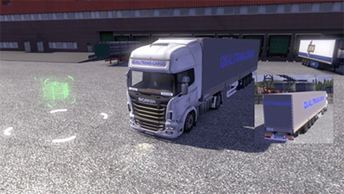 Qualitrans-Cargo-skin-pack