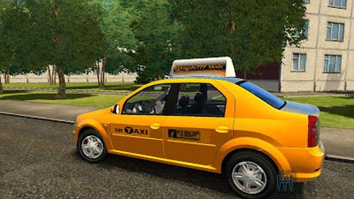 RenaultLoganTaxi3