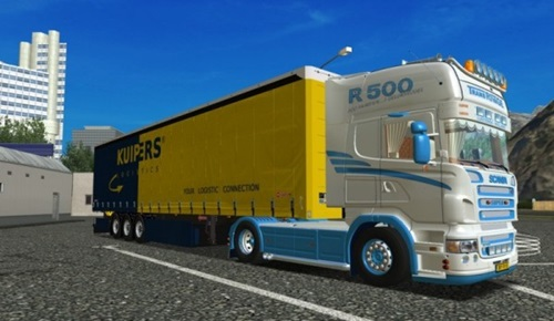 Scania-R500-Trans-Rivage