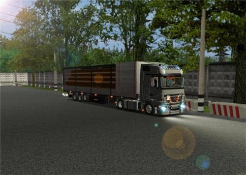 Schwarzmuller-trailerR