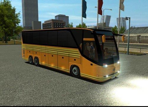 Sista-XT-Coach