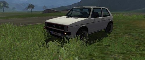 VW-Golf-1-GTI-v-1
