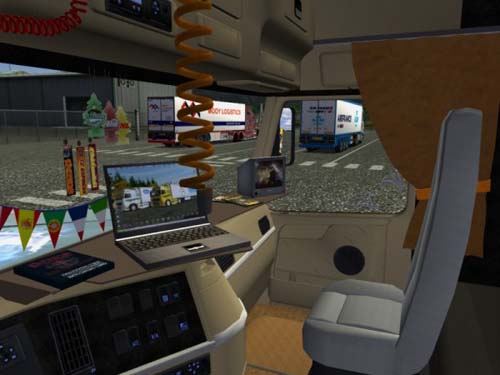 Volvo-FH16-Interior-by-Boy