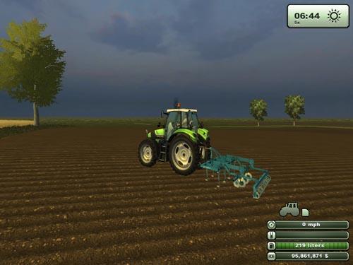 cultivator-2