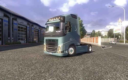 ets_2_volvo_fh_2013