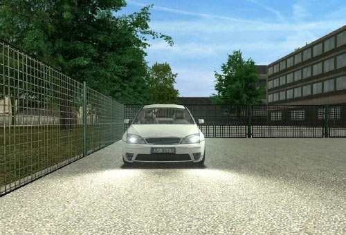 Ets Cars Simulator Games Mods Download