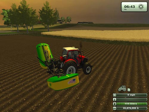 jd_mowers
