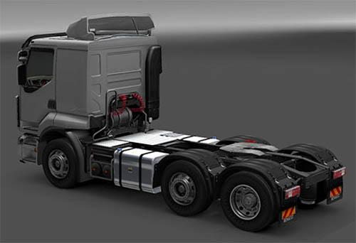 premium-chassis