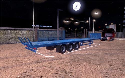 trailer-flat