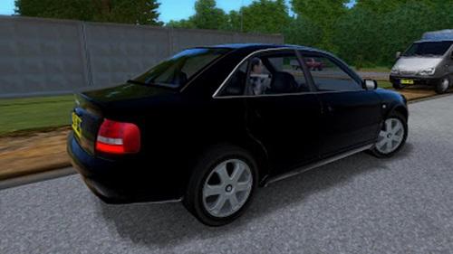 Audi-S420003