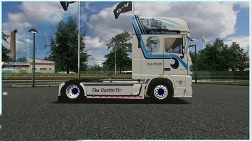 DAF-105XF-The-Doctor