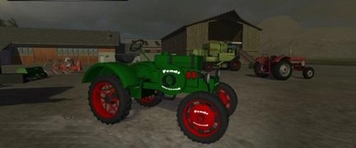 Fendt-Dieselross-v-2