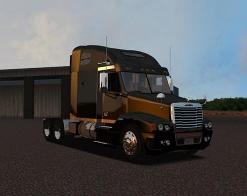 Freightliner-Century-Bigbn