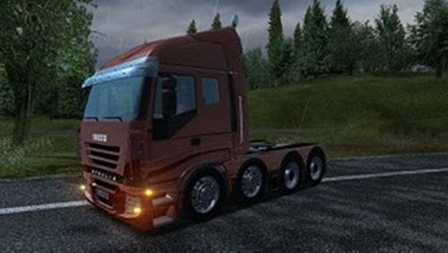 Iveco-Stralis-4x8