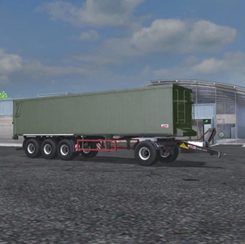 Kroeger-SRB-35-K-uno-v-1.0