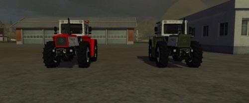 MB-Trac-1800-Pack-v-1