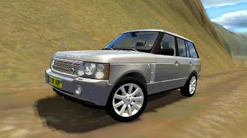 Range-Rover-2008