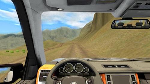 Range-Rover-20082