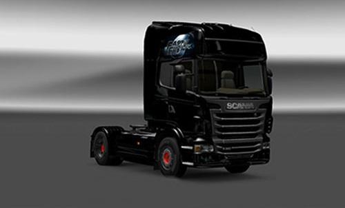 Scania-Fast-and-Furious-6-Skin
