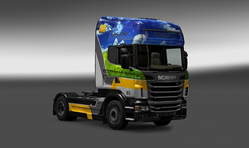 Scania-Gasunie-Transport-Skin-