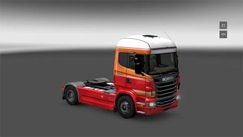 Scania-Pentaskin-V1.0