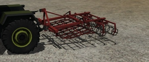 Tillage-Pack-Part1-v-1.0