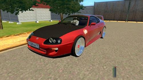Toyota-Supra-RZ-19983