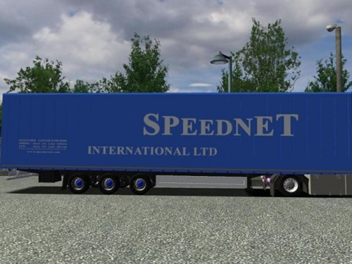 Trailer-Speednet-Low