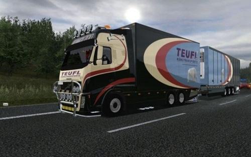 Volvo-Combo-Teufl