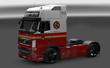 Volvo-F-D-N-Y-99-Skin2