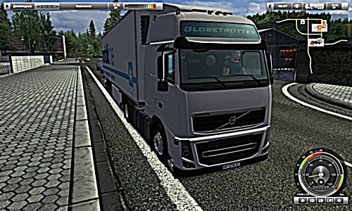 Volvo-FH-FOR-HHAB