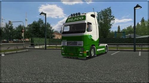 Volvo-FH12-420-DIJCO