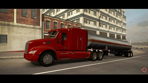 ats_trucks_detail