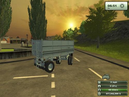 bss_trailer