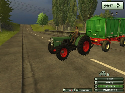 fendt_farmer
