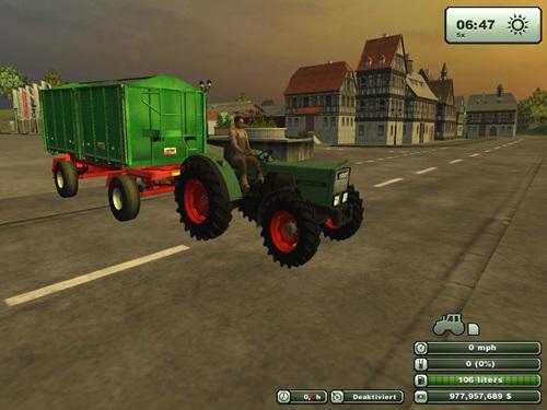 fendt_farmer_240p