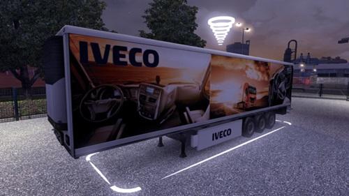 iveco-trailer