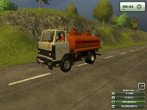 maz5551v1